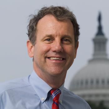 Picture of Sherrod Brown