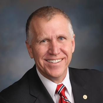 Picture of Thom  Tillis
