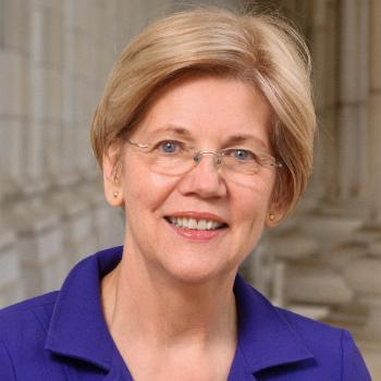 Picture of Elizabeth Warren